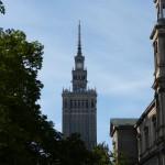 varsavia-guida-palazzo-cultura