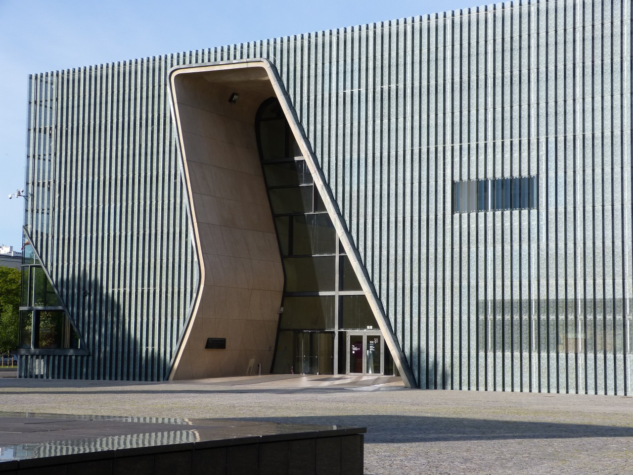 museo-polin-varsavia